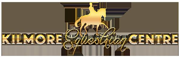Kilmore Equestrian Centre